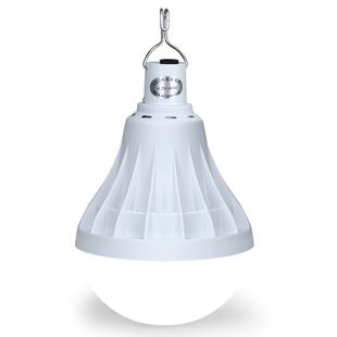 :【摆摊神器】必备照明应急节能灯