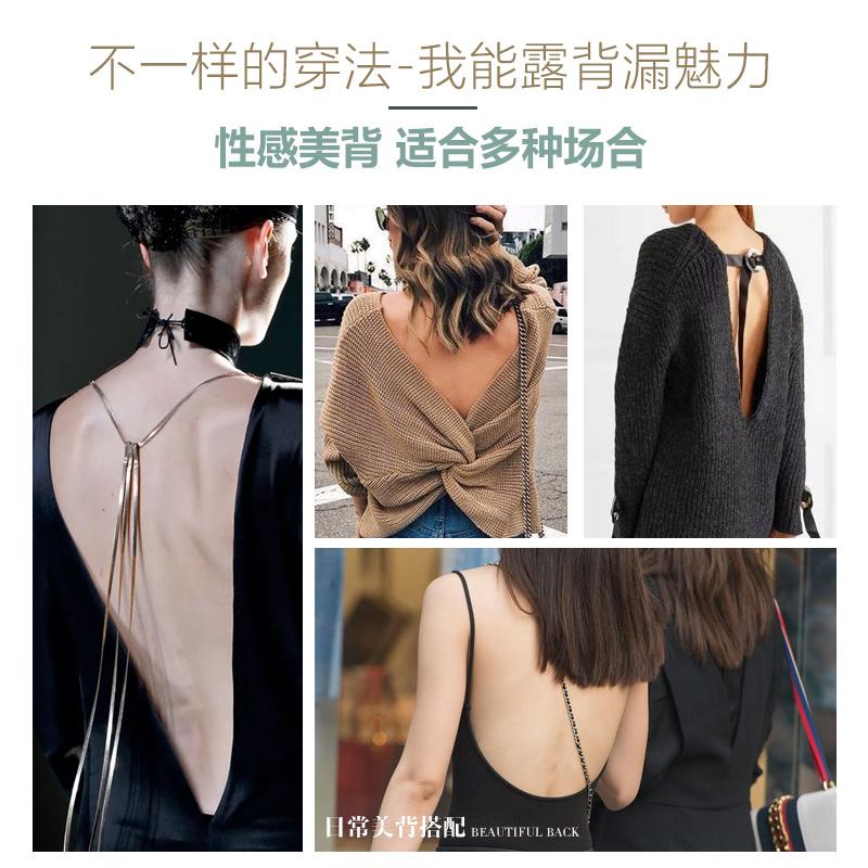 夏季超薄款美背束腰燃脂塑形塑身衣女瘦身收腹背心美体上半身上衣