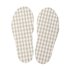 Spot stample postar made in Japan insoles baby universal insoles can be trimmed miki available