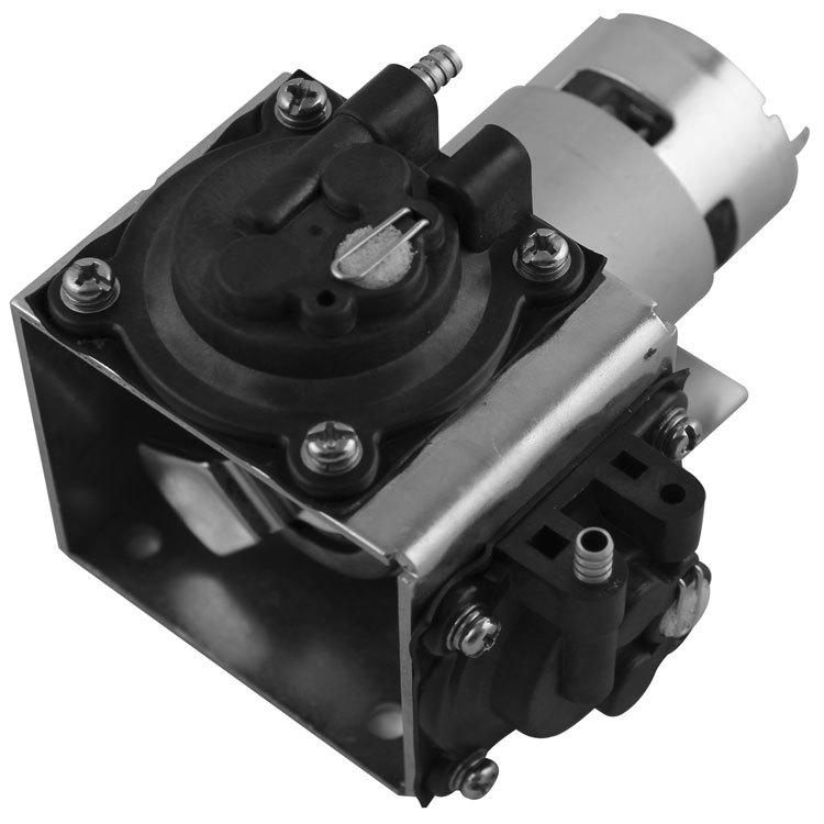 包邮 福兰特 恒温电动吸锡枪 吸锡器 吸锡泵自动除锡F474A