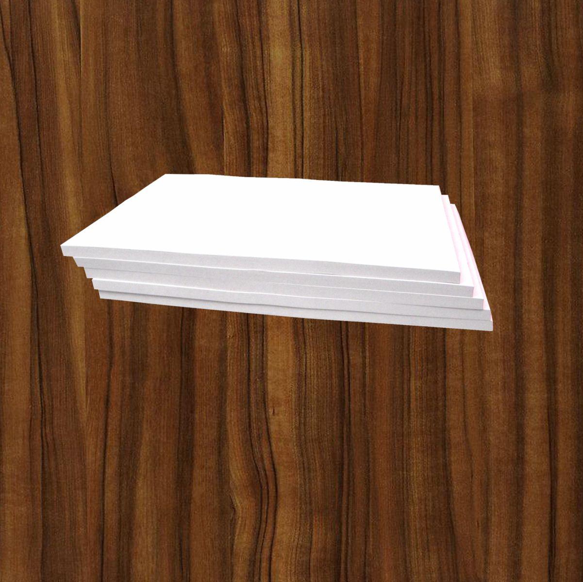 悦购16K草稿纸 草稿本 演算纸 胶装白纸 1本100张5本14.2元包邮