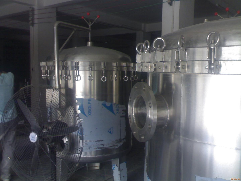 定做加工不锈钢密封桶304不锈钢罐、架子316水箱容器、桌子、推车