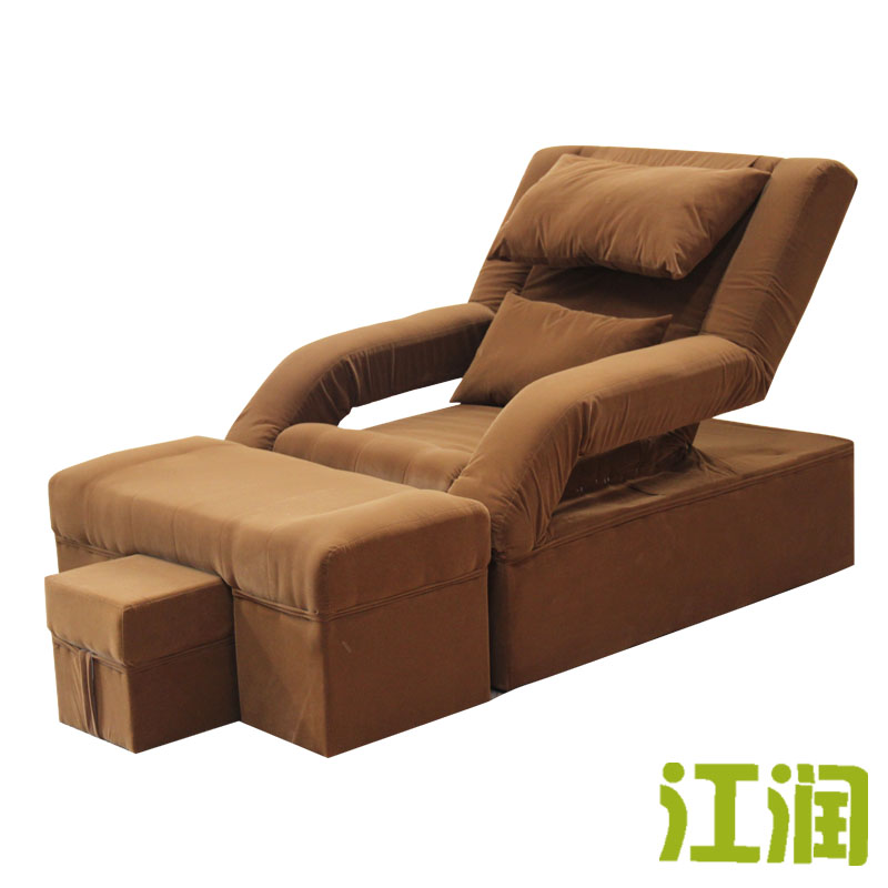 Superb Buy Jiangrun Custom Automatic Electric Foot Sofa Foot Sofa Caraccident5 Cool Chair Designs And Ideas Caraccident5Info
