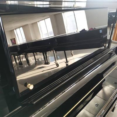 UX50A YAMAHA 日本原装雅马哈二手钢琴
