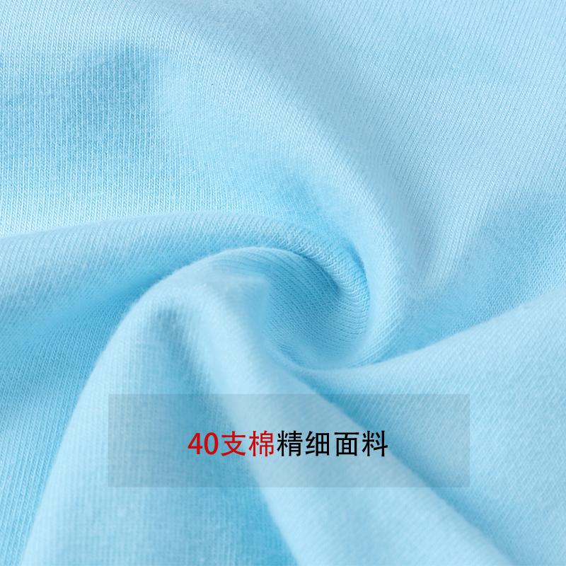 女士内裤女100%纯棉裆全棉性感大码中腰抗菌蕾丝少女无痕三角裤