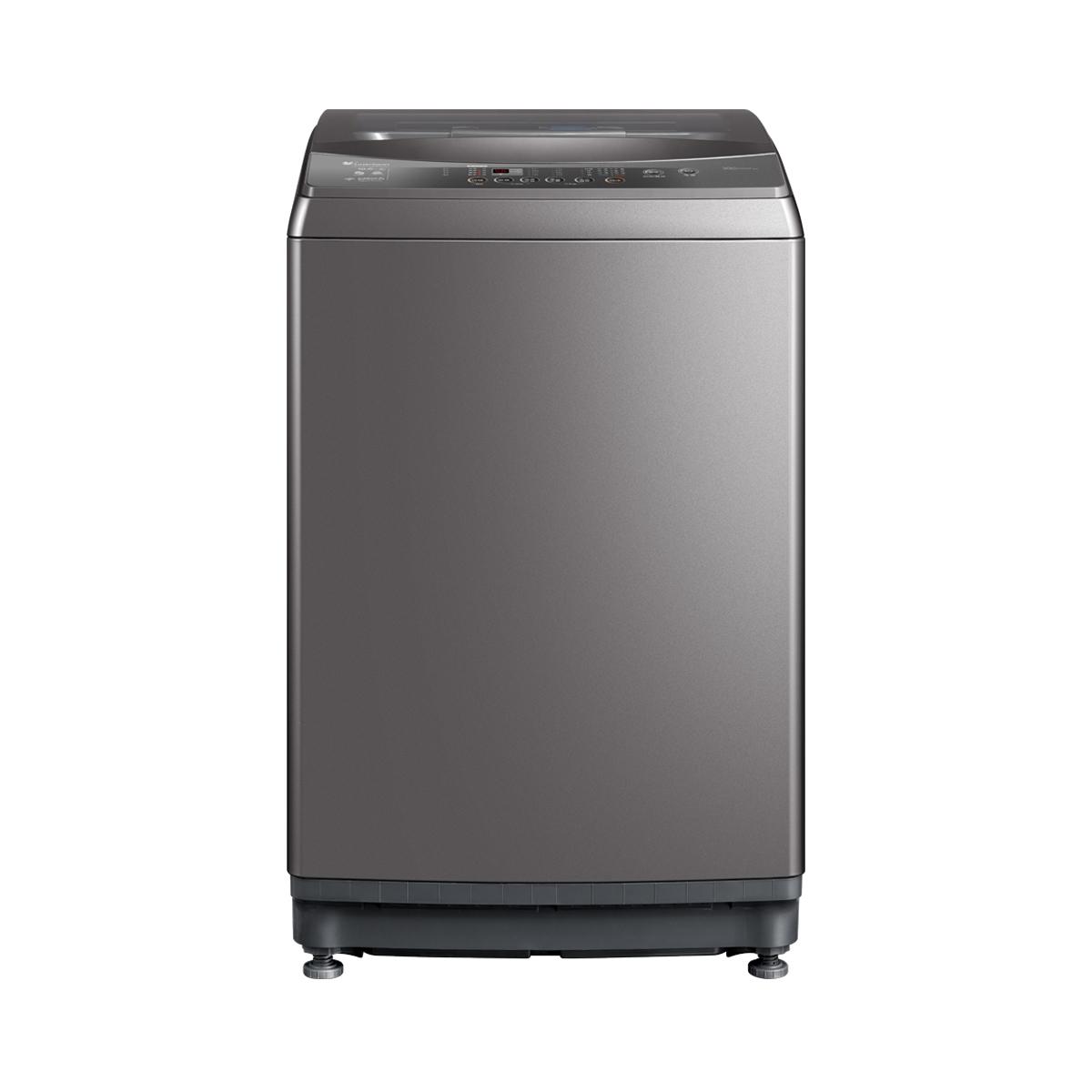 TB100VT818WDCLY 水魔方全自动波轮洗衣机家用变频 kg 公斤 10 小天鹅
