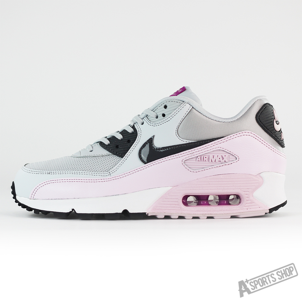Buy Nike (female) nike wmns air max 90 essential casual