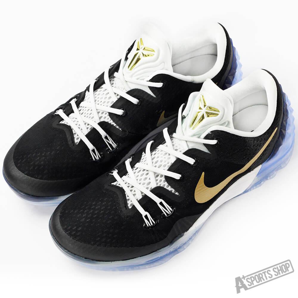Cheap Nike Kobe Venomenon 5 BlackGold