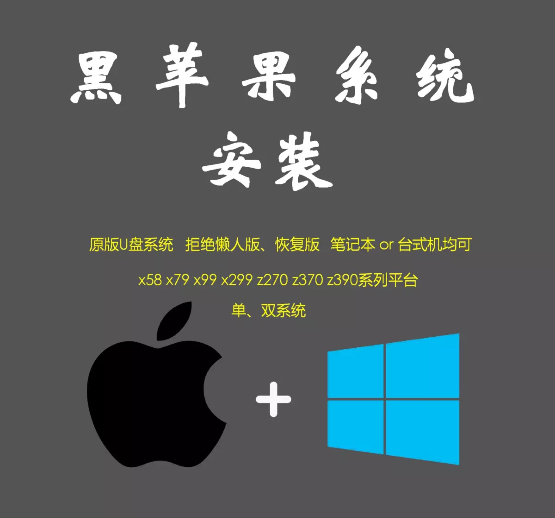 已解决 无法启动Parallels Desktop,因为您的 Mac操作系统缺少一些必要组件  教程 第7张