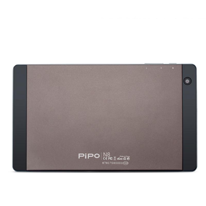 英寸迷你轻薄小平板电脑 8 系统游戏 7.0 安卓 16G N8 品铂 Pipo