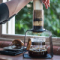 美国爱乐压aeropress咖啡壶四代 便携手压式法压壶 包邮