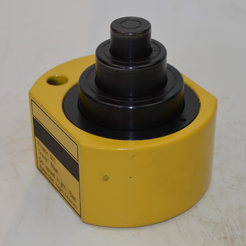 光合液压千斤顶小型卧式微型袖珍分离式手动油压式千斤顶5T-200吨
