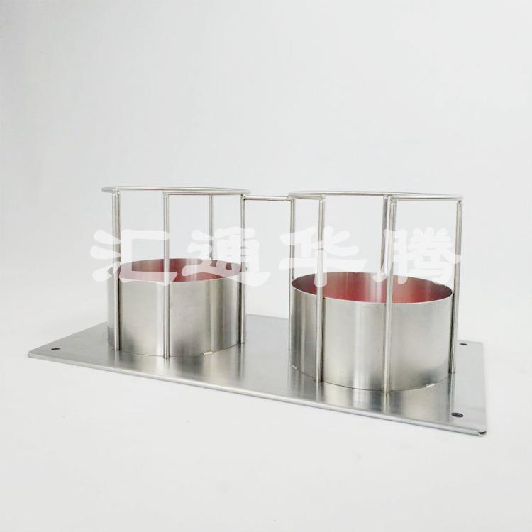 家用汽车茶瓶架车载船用水壶架厨房暖壶热水保温瓶防倾斜固定架托