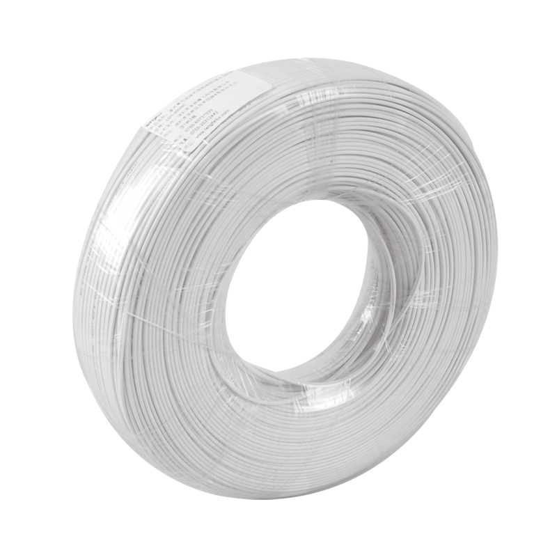 腾飞室内单芯皮线光缆 SC成品皮线光纤跳线 300米 可定制
