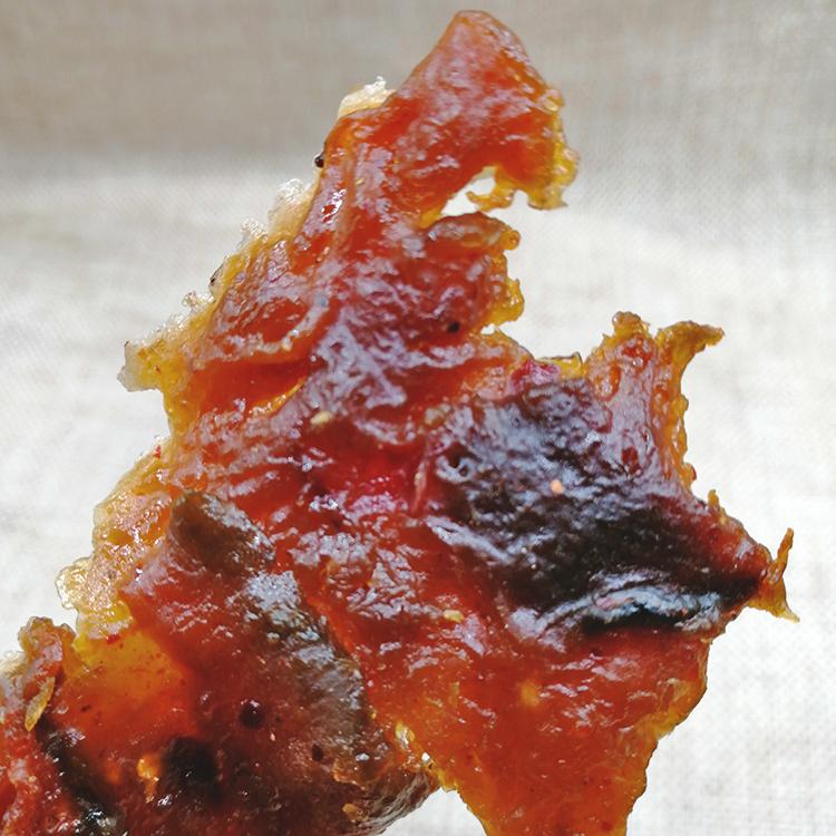 500g 江西上饶特产零食南瓜干茄子干微辣农家自制手工晾晒南瓜酱