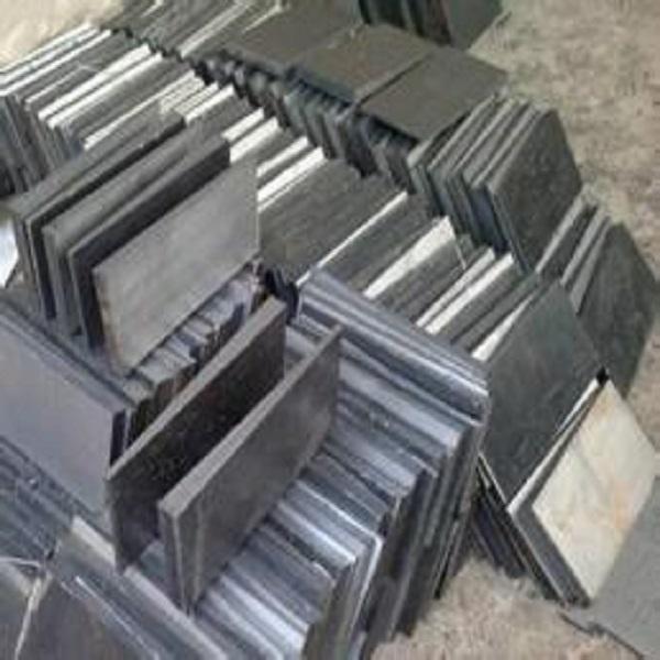 斜铁Q235钢制斜垫铁100*50-200*100mm机床钩头成对斜垫铁厚薄塞铁