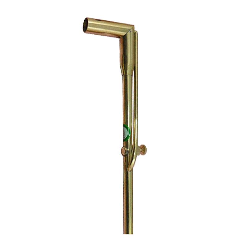 特价纯铜小火枪火吹喷枪熔金焊接焊枪便携式小型高温打金首饰工具