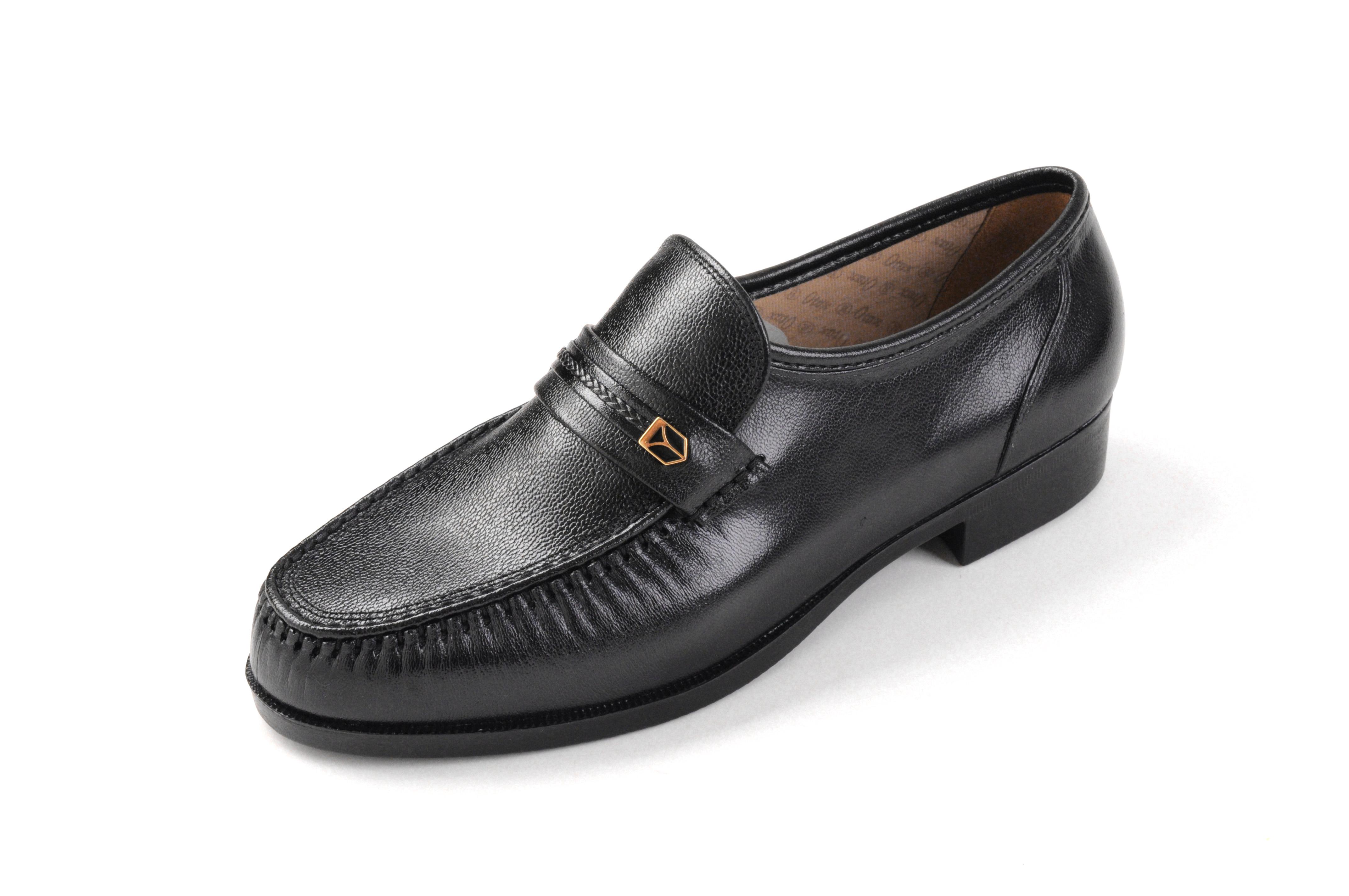 日本好多福健康鞋原装正品日本健康鞋男保健鞋男士健康鞋健康鞋男