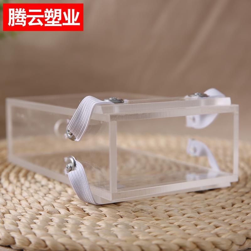 2.5斤米砖模具盒子12+6*32袋子的配套模具米砖成型模具可定做批发