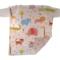 儿童被套单件纯棉 幼儿园卡通婴儿宝宝床品1.2 1.5全棉斜纹学生