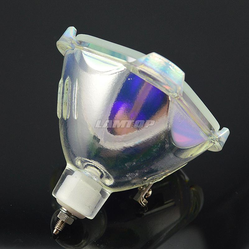 适用于lamtop飞利浦PHILIPS TOP266 L7 UHP100W 1.0背投电视灯泡