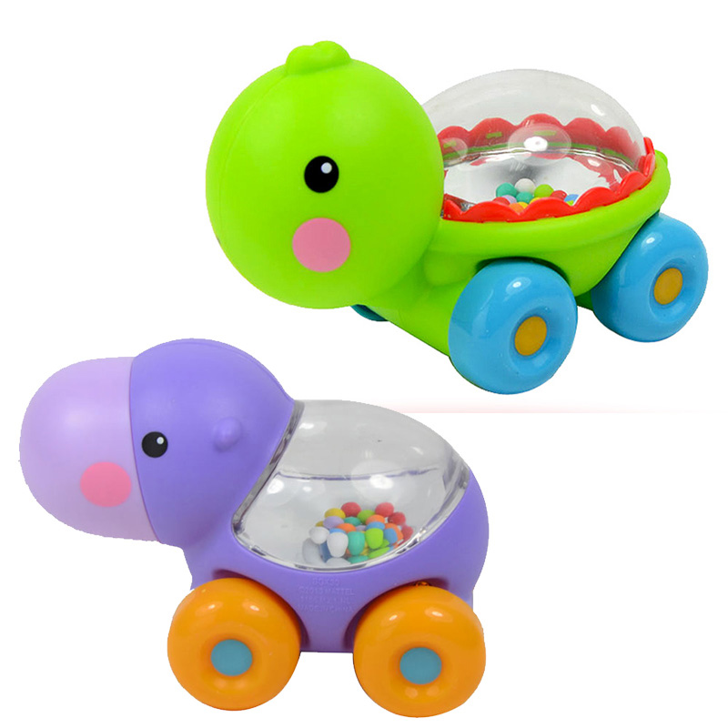 Toys For Infants >> Buy 2015 New Genuine Fisher Toys Infants And Young Children