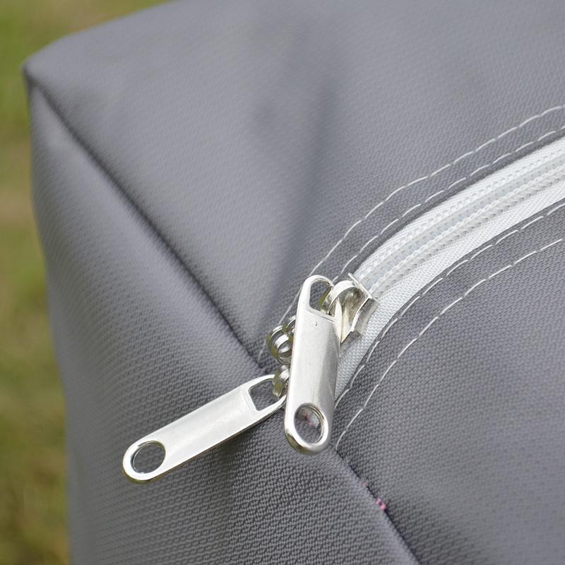 搬家神器加厚手提搬家袋特大号编织袋搬家包行李托运航空打包袋子