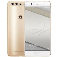 领劵送好礼 Huawei/华为 P10 Plus 4G全网通大屏双摄智能指纹手机 (¥2079(券后))