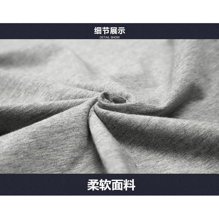 男士内裤男平角裤莫代尔性感男裤头透气男生四角裤潮青年短裤夏季 No.3