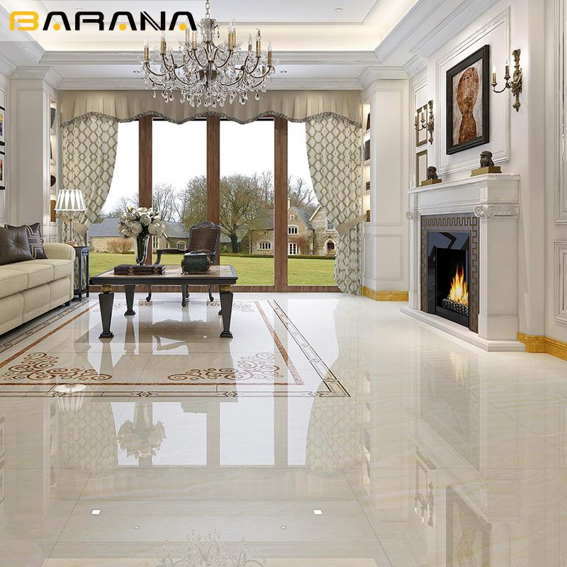 佰瑞纳瓷砖地砖800x800客厅卧室防滑抛光砖玻化砖卫生间瓷砖