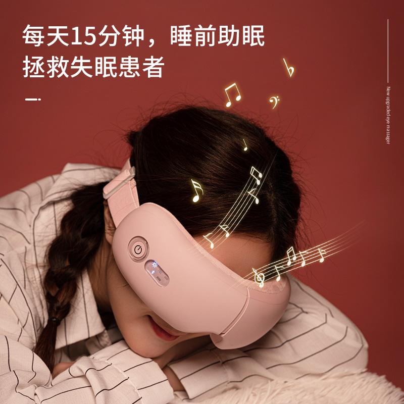 生日礼物女孩七夕情人节送女友朋友教师老师送老婆的惊喜实用创意