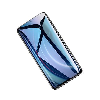 iqoo钢化膜iqoo7全屏iqoo5 pro电竞iqoo3版neo3手机膜Z1X无白边蓝光vivo磨砂vivoiqoo镜头原厂5g蓝光855水凝