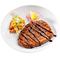 ㊙小牛凯西澳洲牛肉新鲜单片菲力沙朗家庭牛排套餐团购10份送黑椒
