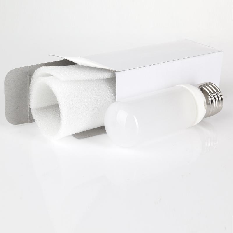 150W造型灯泡E27专业摄影灯棚影室灯闪光灯 照型暖色JDD摄影器材影棚