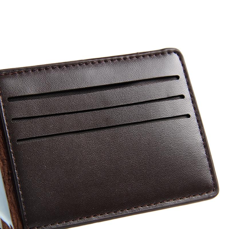 驾驶证皮套 真PU皮行驶证薄驾照本 男女证件卡包 驾照夹