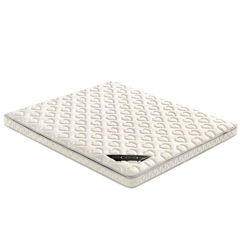 經濟型硬棕櫚乳膠定做折疊 1.8m 米 1.5 椰棕 3E 環保棕墊床墊硬棕 宇蘭