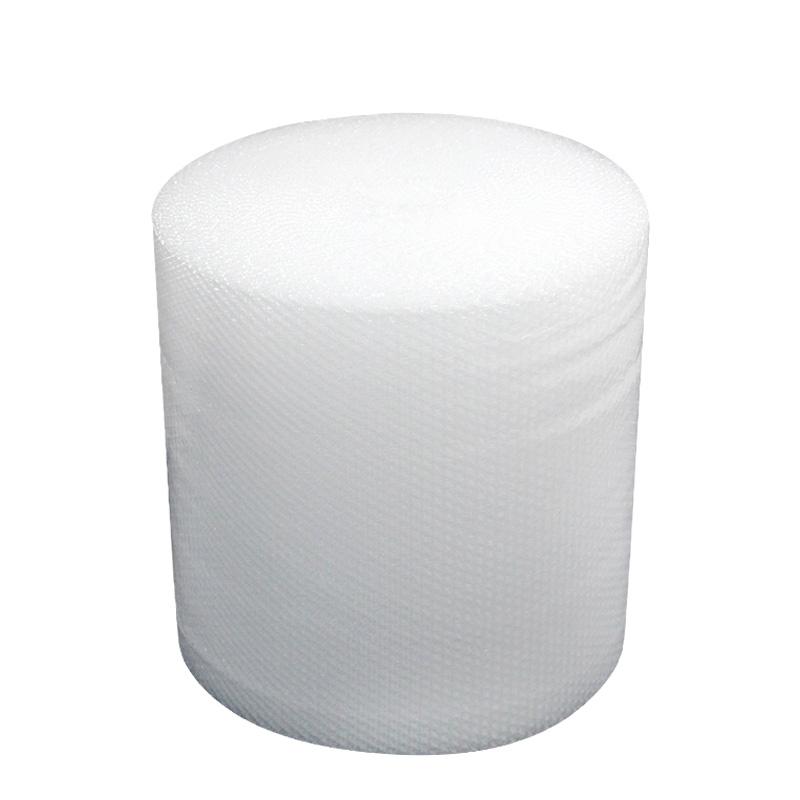 气泡膜加厚 气泡垫 防震膜打包装 泡沫 泡泡纸 30cm 50cm包邮批发