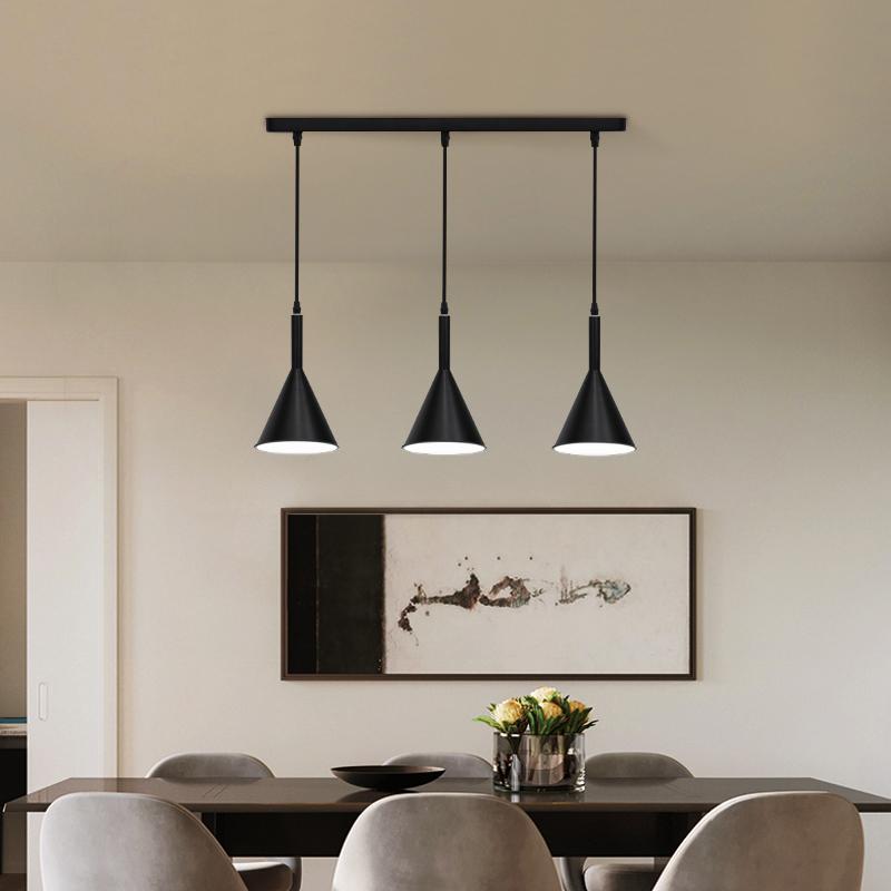 吸顶灯 led 新款北欧全屋套餐超薄 2019 客厅灯简约现代大气灯具 美
