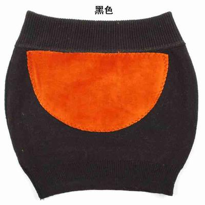 护膝透气暖肚加厚保暖护腰护膝男女保暖宫护胃护肚子 护腰