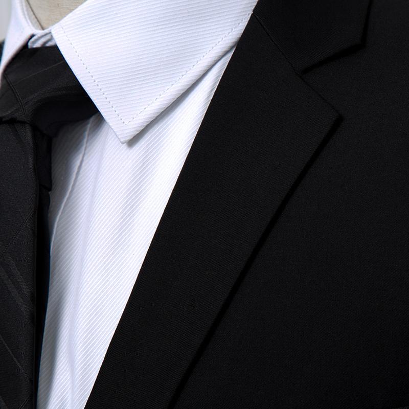 春秋季男士商务休闲西装上衣韩版修身小西服时尚英伦单西青年外套