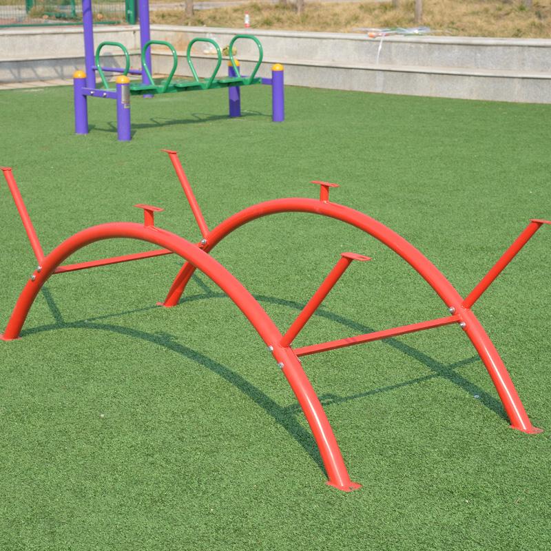 标准可折叠移动款室外折叠两用球桌SMC国标户外乒乓球桌球台家用