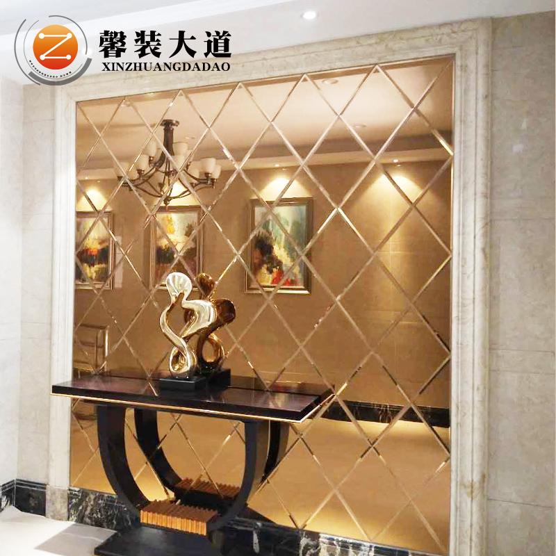 石塑仿大理石线条瓷砖腰线客厅电视背景墙边框欧式门套装饰框8cm