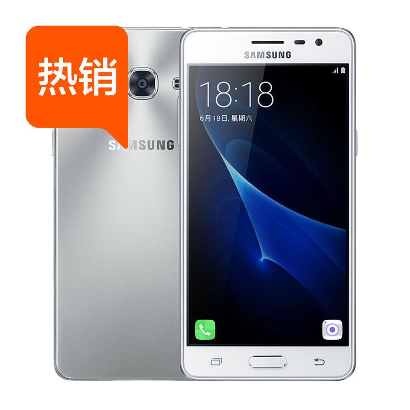 手機 4G 移動聯通雙 pro J3 J3110 SM 三星 Samsung 現貨送好禮