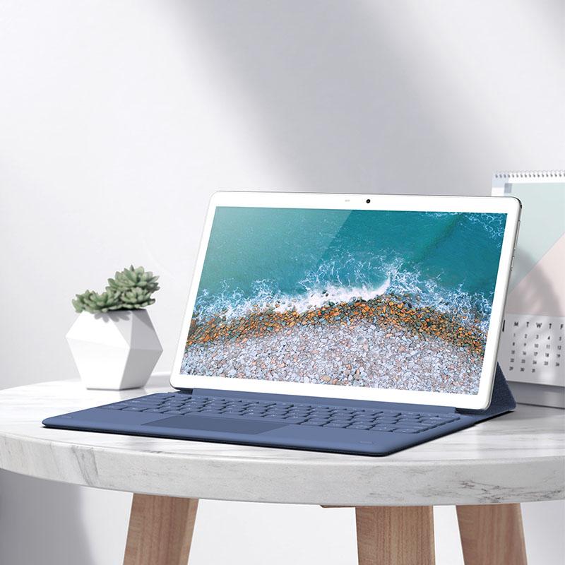 可选带键盘送大礼 Ipad 硬盘大型游戏学习办公 512G 运行内存 8G 全网通话 5G 4G 寸超高清屏 12 新品 2020