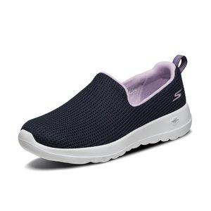 【预售】斯凯奇情侣鞋男女同款一脚蹬懒人鞋透气网布休闲鞋15637