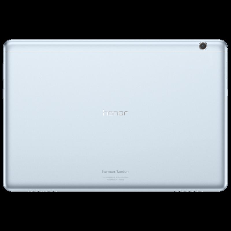 二合一 12 全新超薄 T5 全網通安卓電腦 WiFi 通話 pad 手機 4G 英寸 10.1 5 榮耀平板