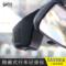 专用于丰田rav4荣放行车记录仪1080P隐藏式 高清夜视监测 记录仪