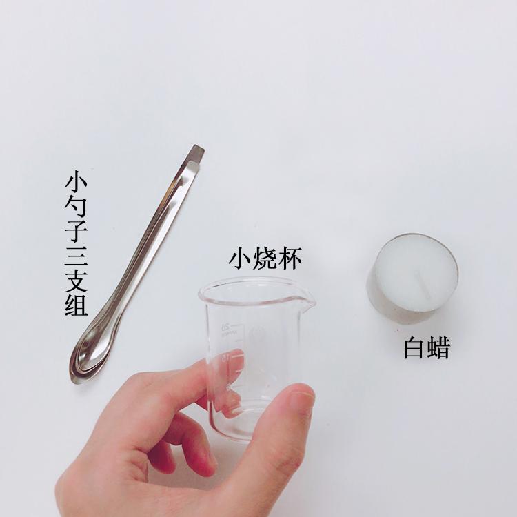 手工口红空 DIY 单色唇膏压盘分装工具硅胶头 12.1 断裂口红修复磨具