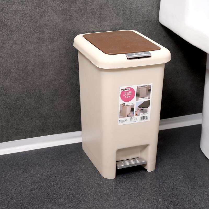 厨房水槽防水贴纸水池卫生间浴室台面防油污防霉防潮美缝贴条白色