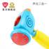 playgo Bei Lego Exploration Hammer Toy Children Flash Music Knocking Music Infant Puzzle Baby Hammer